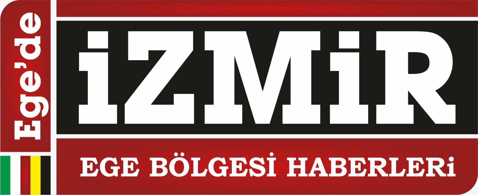 Ege'de izmir Haber, Ege Haberleri, Egede izmir, İzmir, Son Dakika izmir'in ve Ege'nin En Çok Okunan Haber Sitesi