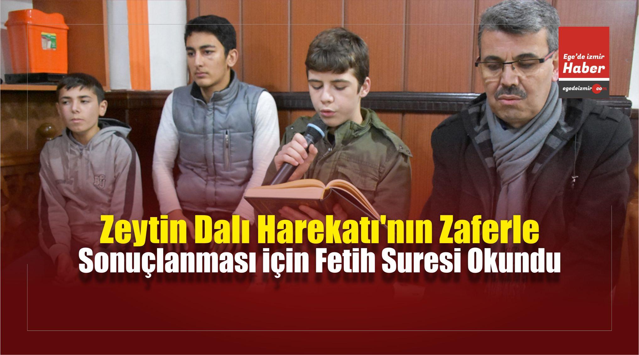 Afrin U0026 39 Deki Zeytin Dal U0131 Harekat U0131 U0026 39 N U0131n Zaferle Sonu U00e7lanmas U0131