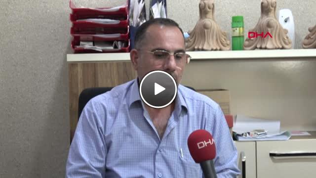 Adana Araba Karşılığında Aldığı Çek Karşılıksız Çıktı