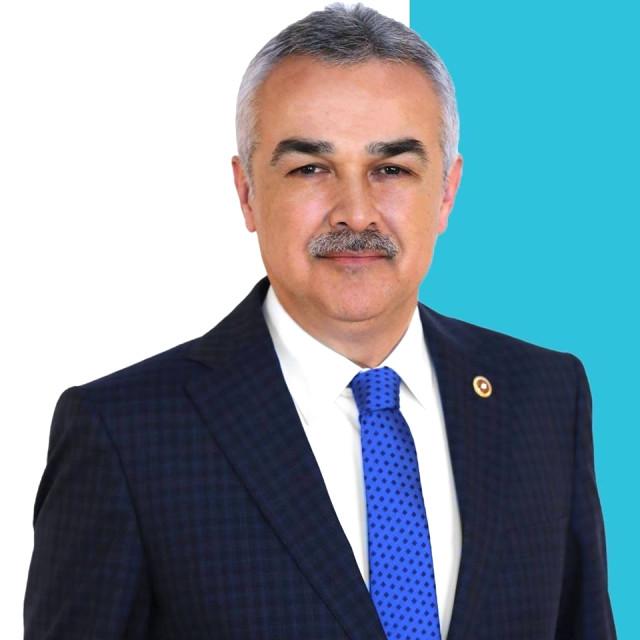 AK Parti li Savaş, Aydın ın Düşman İşgalinden Kurtuluşu Kutladı