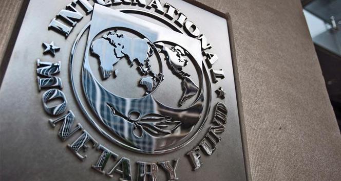 Arjantin, IMF ile anlaştı