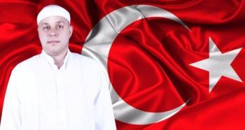 Aydınlı Mehmet Hoca : Efelerin Destanı Tüm Yurda Yayılmıştır