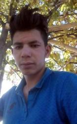 Halil, 13 Günlük Yaşam Savaşını Kaybetti