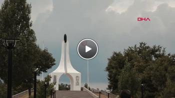 Kütahya Şehitler Anıtı Önündeki Erik Dalı Krizine Emetlilerden Ortak Açıklama