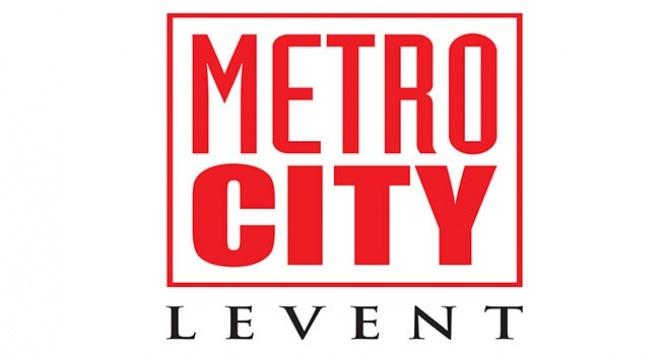 MetroCity'den basın açıklaması