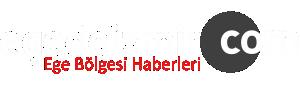 Ege'de izmir Haber, Ege Haber, izmir Haberleri, Ege Haberleri, Son Dakika izmir, Torbalı Haberleri, Buca, Bornova, Karşıyaka