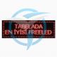 freeled
