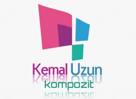 Kemal Uzun Kompozit