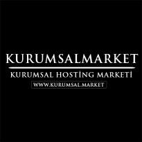 Kurumsal Market