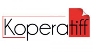 Koperatiff istanbul Otel Reklam Ajansı