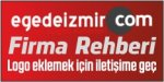Kaş Firma Rehberi – Kaş Gezi Rehberi