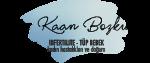 Op. Dr. Kaan Bozkurt – Tüp Bebek