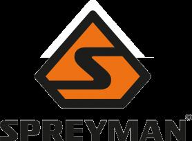 Spreyman