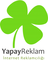 Yapay Reklam