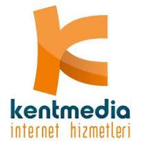 Kentmedia Seo