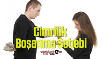 Yargıtay'dan Emsal Karar, Cimri Olmak Boşanma Sebebi