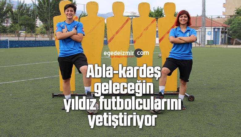 Kadın antrenörler Türk futboluna umut olacak