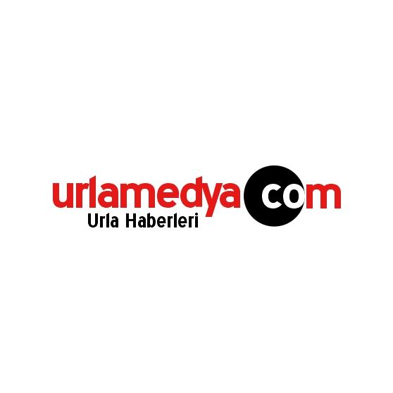 Urla Haber, Haber Okumanın En Önemli 5 Faydası ve Önemi